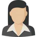 Kavita Garg | Zoho Developer